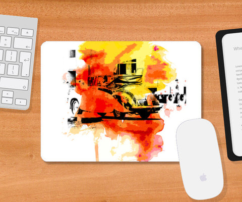 Buy Mousepads Online India Shopping | Shop Gaming Mousepads Best
