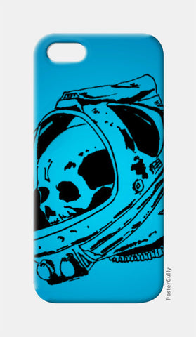 iPhone 5 Cases, Void iPhone 5 Case | Ransher Parihar, - PosterGully