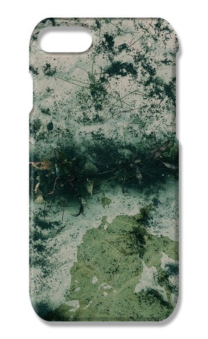 Vintage Sea  iPhone 7 Cases | Artist : nandita sharma