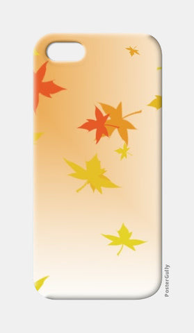iPhone 5 Cases, Autumn iPhone 5 Cases | Artist : pravesh mishra, - PosterGully
