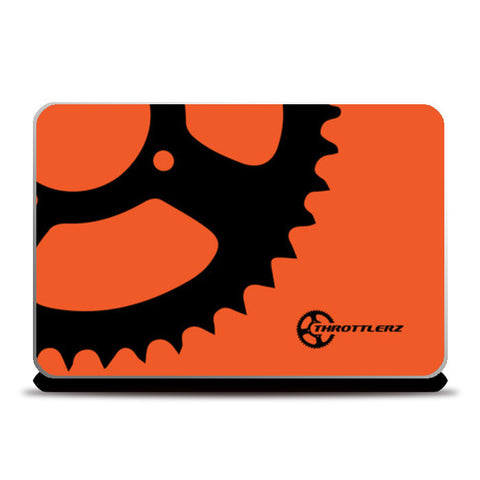 Laptop Skins, Throttlerz Laptop Skins | Artist : Throttlerz Group, - PosterGully