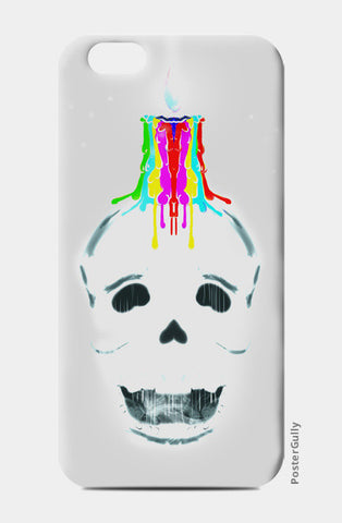 iPhone 6 / 6s Cases, Melting Away iPhone 6 / 6s Cases | Artist : Safal Adam, - PosterGully