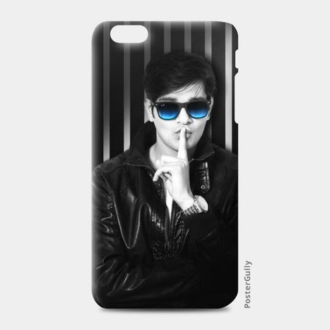 iPhone 6 Plus / 6s Plus Cases, DJ Ravish Front - iPhone 6 Plus / 6s Plus, - PosterGully