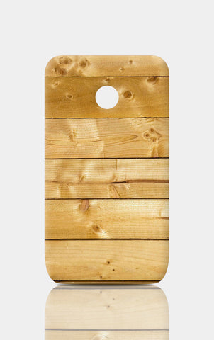 Moto E Cases, Wood Print Moto E Case | Artist: Inderpreet, - PosterGully