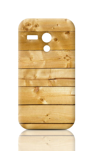Moto G Cases, Wood Print Moto G Case | Artist: Inderpreet, - PosterGully