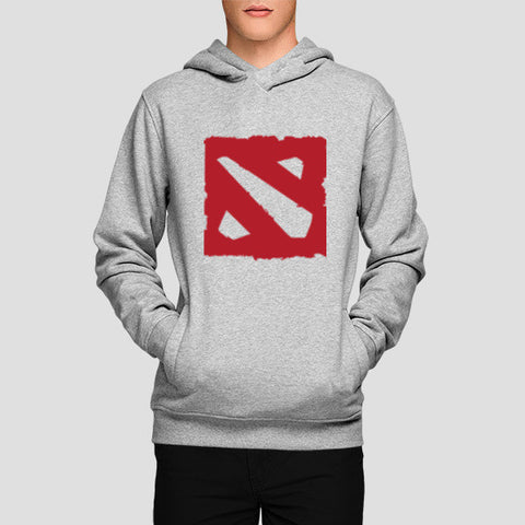 Hoodies, World of warcraft Dota 2 Hoodies | Artist : Sridharan S, - PosterGully - 1