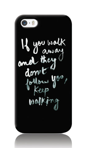 iPhone 6 / 6s Cases, Keep Walking iPhone 6 / 6s Case | Artist: Inderpreet, - PosterGully