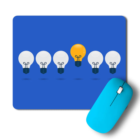 Great Ideas Artwork 2 Mousepad