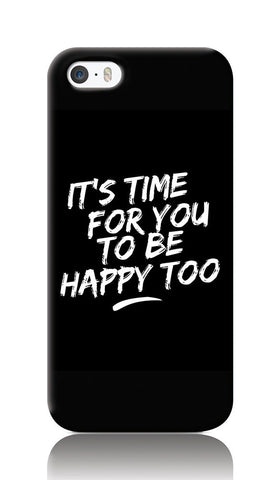 iPhone 6 / 6s Cases, Be Happy Too iPhone 6 / 6s Case | Artist: Inderpreet, - PosterGully