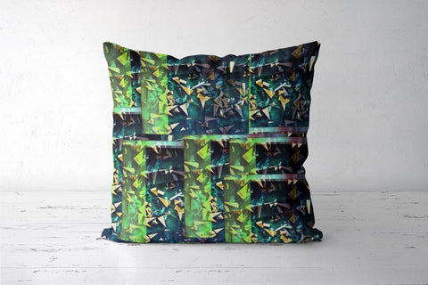 WallWar Cushion Covers | Artist : BhagyaShri
