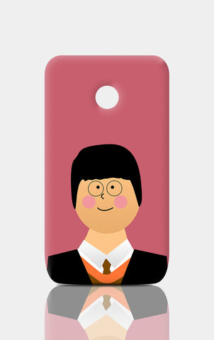 Moto E Cases, Harry Potter Moto E Case | Artist: Inderpreet, - PosterGully
