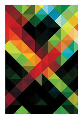 PosterGully Specials, Abstract Wall Art | Artist : avanthi amarnath, - PosterGully