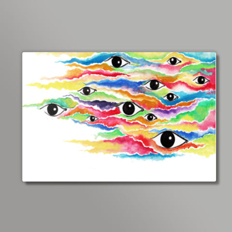 faces of life, happiness, love, faith Metal Prints | Artist : amit kumar