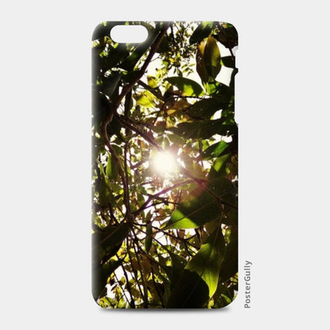iPhone 6/6S Plus Cases, Nature iPhone 6 Plus/6S Plus Cases | Artist : Varun Pai, - PosterGully