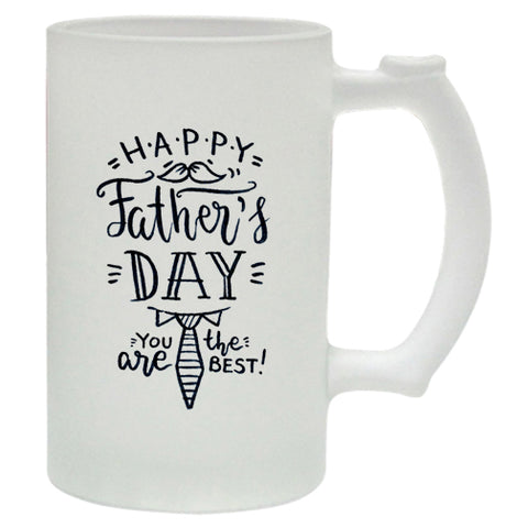 You Are The Best Dad For Father's Day | Father's Day Special  Beer Mug