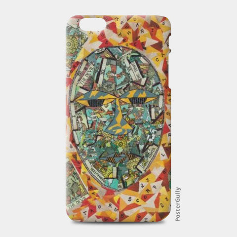 iPhone 6 Plus / 6s Plus Cases, Fate Iphone6 Plus Case | Artist: Suneera Heloise Mendonsa, - PosterGully