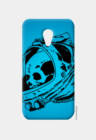 Moto G2 Cases, Void Moto G2 Case | Ransher Parihar, - PosterGully