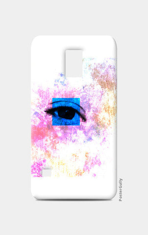 Samsung S5 Cases, Samsung s5 Cases Phone Mobile Samsung Samsung S5 Cases | Artist : Mohith Dhyanesh, - PosterGully