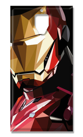 IRONMAN OnePlus 3-3T Cases | Artist : soumik parida