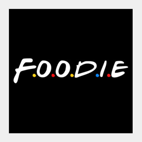 FOODIE  Art Prints PosterGully Specials