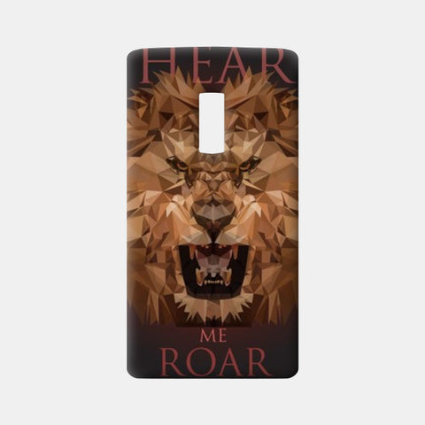 One Plus Two Cases, HOUSE LANNISTER Game of Thrones OP2 Case One Plus Two Cases | Artist : Vedant Sharma, - PosterGully