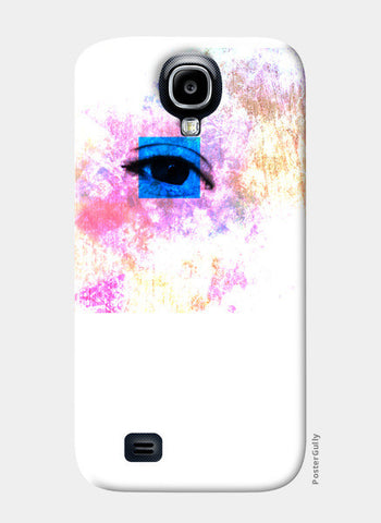 Samsung S4 Cases, Samsung s4 Cases Phone Mobile Samsung Samsung S4 Cases | Artist : Mohith Dhyanesh, - PosterGully