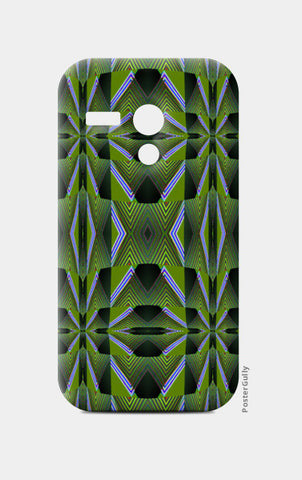 Moto G Cases, Abstract 01 Moto G Cases | Artist : Hemantfacebook, Gandhi, - PosterGully