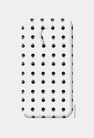 Moto G2 Cases, Imprints Moto G2 Cases | Artist : Sajan Kapri, - PosterGully