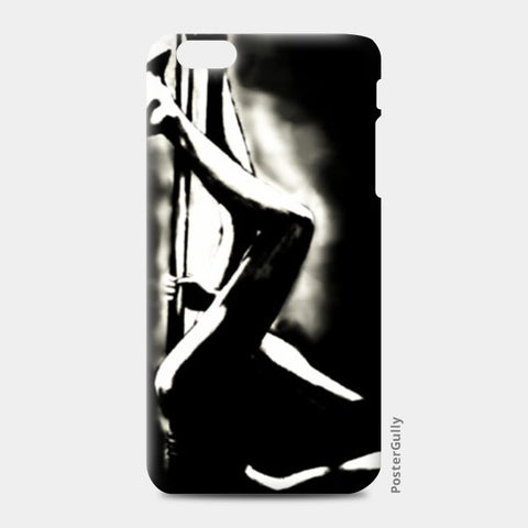 iPhone 6 Plus / 6s Plus Cases, Carnal Desire iPhone 6 Plus / 6s Plus Case | Artist : Ritu Dhyani, - PosterGully