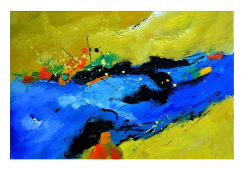 PosterGully Specials, abstract 5561101 Wall Art | Artist : pol ledent | PosterGully Specials, - PosterGully