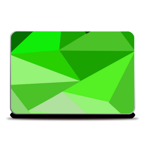 Abstract Laptop Skins | Artist : Amar Singha