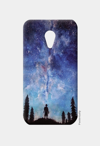 Moto G2 Cases, A quiet darkness Moto G2 Cases | Artist : Sukanya Chakraborty, - PosterGully