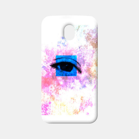 Moto G3 Cases, Moto G3 Cases Phone Mobile Motorola Moto G3 Cases | Artist : Mohith Dhyanesh, - PosterGully