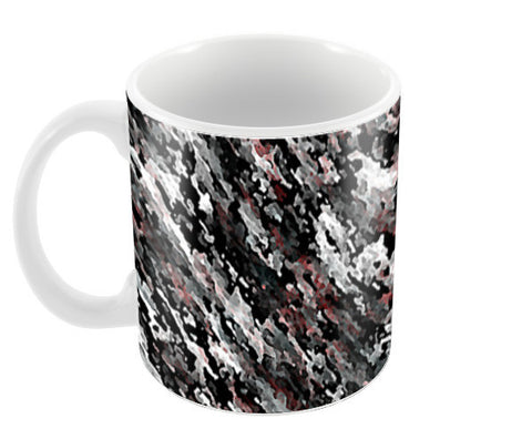 LOvely Art Coffee Mugs | Artist : ashman's