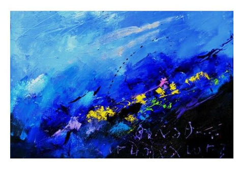 PosterGully Specials, abstract 6661102 Wall Art | Artist : pol ledent | PosterGully Specials, - PosterGully