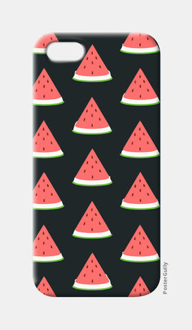 iPhone 5 Cases, Melon iPhone 5 Cases | Artist : Ayush Yaduv, - PosterGully