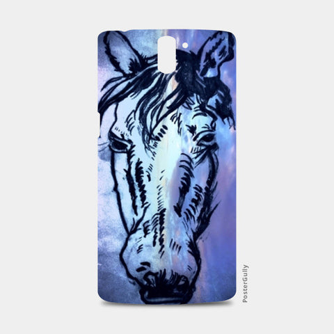 twilight One Plus One Cases | Artist : avanthi amarnath