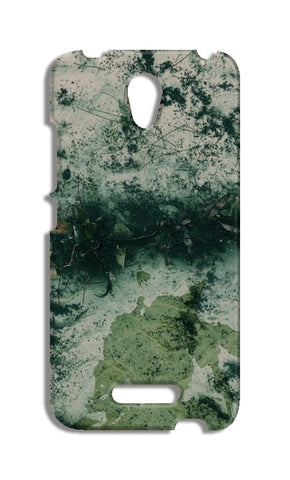 Sea Art Vintage Redmi Note 2 Cases | Artist : nandita sharma