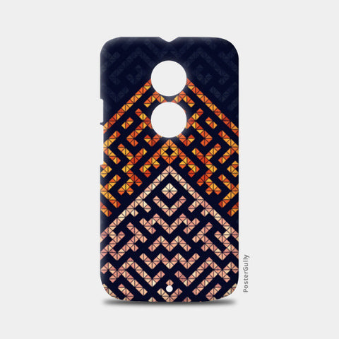 Moto X2 Cases, Patterns Moto X2 Cases | Artist : Astha Mathur, - PosterGully