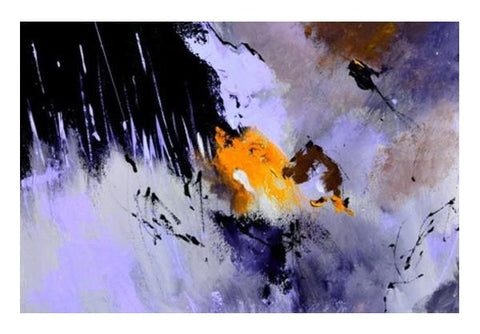 PosterGully Specials, abstract 556123 Wall Art  | Artist : pol ledent, - PosterGully