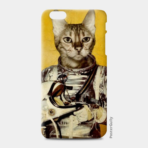 iPhone 6 Plus / 6s Plus Cases, Follow your dreams iPhone 6 Plus / 6s Plus Cases | Artist : Durro Art, - PosterGully