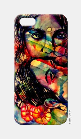 iPhone 5 Cases, eclipsed iPhone 5 Cases | Artist : abhrodeep mukherjee, - PosterGully