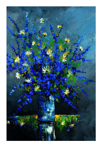 Wall Art, still life 67589 Wall Art | Artist : pol ledent, - PosterGully