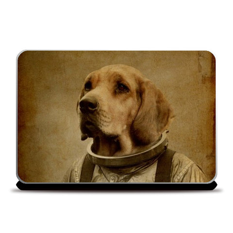 Discover space Laptop Skins | Artist : Durro Art