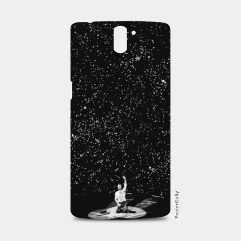 COLDPLAY : SKY FULL OF STARS One Plus One Cases | Artist : Kau.Vish