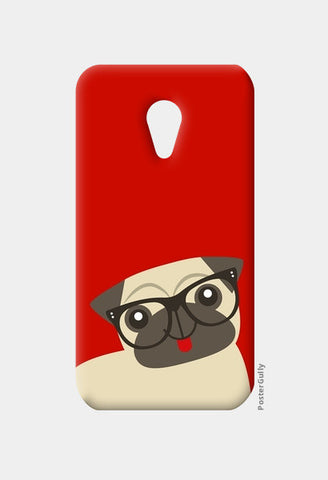 Moto G2 Cases, Puppy love Moto G2 Case | Artist: Vidushi Jain, - PosterGully