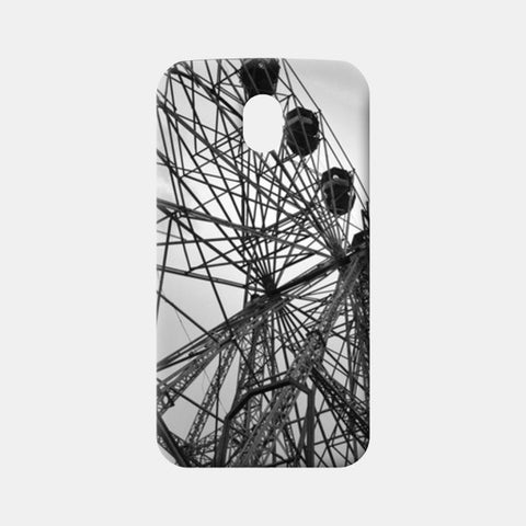 Moto G3 Cases, photography, lines, texture, abstract  Moto G3 Cases | Artist : Agyaat Naadji, - PosterGully