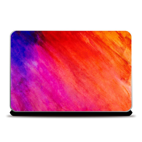 Colours  Laptop Skins | Artist : Asees Kaur
