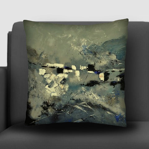 abstract 773152 Cushion Covers | Artist : pol ledent