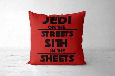 Star Wars  Cushion Covers | Artist : Namit Halakhandi